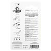 Dr. PAWPAW, Multipurpose Soothing Balm with Natural PawPaw, Original, 0.33 fl oz (10 ml)