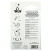 Dr. PAWPAW, Multipurpose Soothing Balm, Tinted Hot Pink, 0.33 fl oz (10 ml)