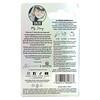 Dr. PAWPAW, Multipurpose Soothing Balm, Shimmer, 0.33 fl oz (10 ml)