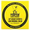 Dr. PAWPAW,
