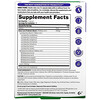Probulin, Daily Care, Probiotic, 10 Billion CFU, 30 Capsules