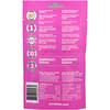 Pure Bites, Freeze Dried, Cat Treats, Salmon, 0.92 oz (26 g)