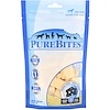 Pure Bites, Freeze Dried, Dog Treats, Cheddar Cheese , 4.2 oz (120 g)