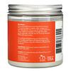 Pure Body Naturals, Indian Healing Bentonite Clay, 8 fl oz (227 g)