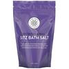 Pure Body Naturals, Recovery Ritual, Sitz Bath Salt, 10 oz (283 g)