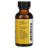 Pure Body Naturals, Marula Oil, Cold Pressed, 1 fl oz (30 ml)