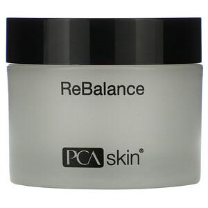 PCA Skin, ReBalance, 1.7 oz (48 g) отзывы
