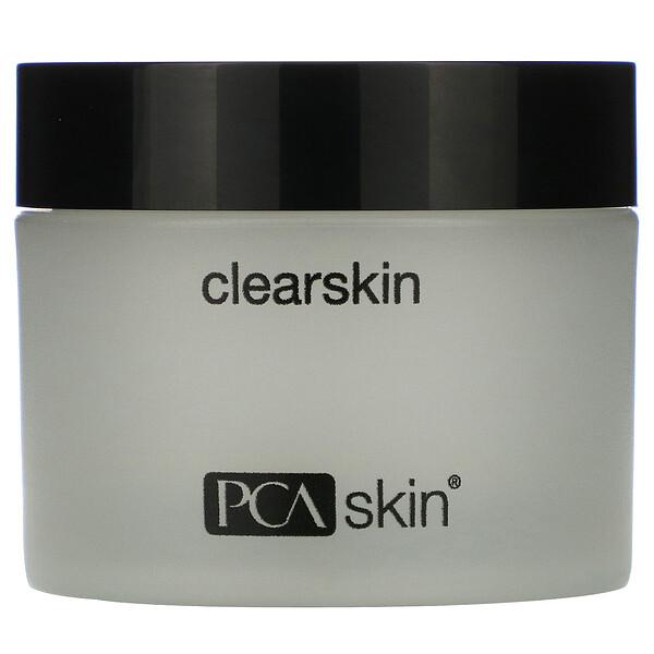 Clearskin, 1.7 oz (48 g)