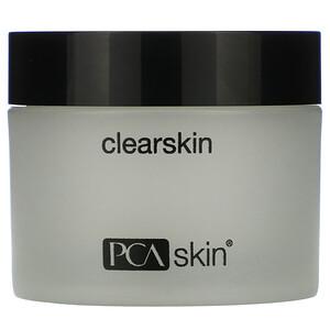 PCA Skin, Clearskin, 1.7 oz (48 g) отзывы