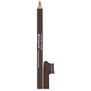 Prestige Cosmetics, Browliner, Earth Brown, .04 oz (1.1 g)