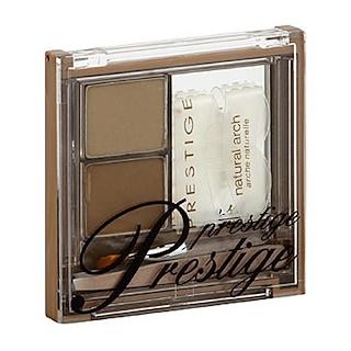 Prestige Cosmetics, Brow Shaping Studio, Light/Medium, .10 oz (2.9 g)