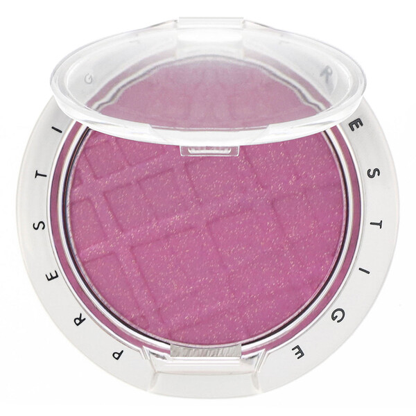 Single Eyeshadow, Blossom, .08 oz (2.2 g)