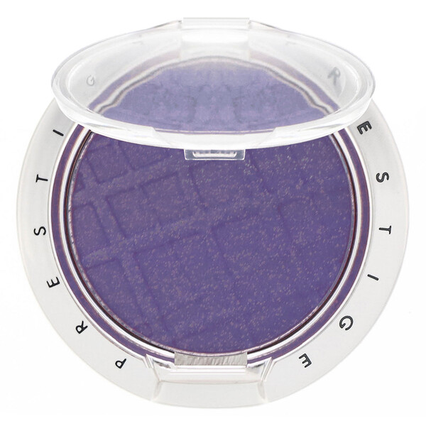 Single Eyeshadow, Virtue, .08 oz (2.2 g)