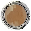 Prestige Cosmetics, Multi Task Wet/Dry Powder Foundation, Natural Beige, .35 oz (10 g)