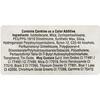 Prestige Cosmetics, Total Intensity Eyeliner Long Lasting Intense Color, Deepest Black, 1.2 g (.04 oz)