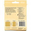 Patch, Large Bamboo Bandages, 10 Mix Pack