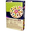 Panda Licorice, The Jelly Bean Planet, Gourmet Jelly Beans, 30 Amazing Flavors, 3.5 oz (100 g)  (Discontinued Item)
