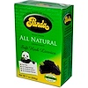 Panda Licorice, Soft Herb Licorice, 7 oz (200 g) (Discontinued Item)