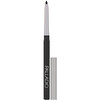 Palladio, Waterproof Eye Liner, Pure Black, 0.01 oz (0.28 g)
