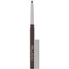 Palladio, Waterproof Eye Liner, Black Brown, 0.01 oz (0.28 g)