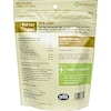 Pet Naturals of Vermont, Skin + Coat For Dogs, Duck Flavored, 45 Chews, 5.56 oz (157.5 g) (Discontinued Item)