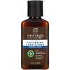 Petal Fresh, Hair ResQ, кондиционер для максимальной густоты, для нормальных волос, 60мл (2жидк. унции)