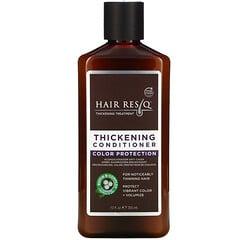 Petal Fresh, Hair ResQ 豐盈護髮素,護色款,12 液量盎司(355 毫升)