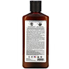 Petal Fresh, Hair ResQ, Thickening Conditioner, Color Protection, 12 fl oz (355 ml)