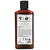 Petal Fresh, Pure, Hair ResQ, Thickening Treatment Conditioner, for Dry Hair, 12 fl oz (355 ml)