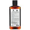 Petal Fresh, Pure, S.O.S. Cheveux, Shampooing traitant épaississant, 12 fl oz (355 ml)