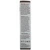Petal Fresh, Hair ResQ, Follicle Maintainer, 2 fl oz (60 ml)