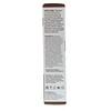 Petal Fresh, Hair ResQ, Thickening Treatment, Follicle Maintainer Serum, 2 fl oz (60 ml)