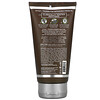 Petal Fresh, Hair ResQ, Thickening Treatment, Style + Thicken Strong Hold Gel, 5 fl oz (150 ml)
