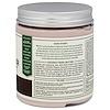 Petal Fresh, Pure, Body Butter, Ultra Moisturizing, Coconut, 8 oz (237 ml)