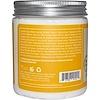 Petal Fresh, Pure, Body Butter, Restoring, Honey & Coconut Oil, 8 oz (237 ml)