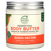 Petal Fresh, Perfecting Body Butter, Guava Nectar, 8 oz (237 ml)