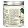 Petal Fresh, Perfecting Body Butter, Guava Nectar, 8 oz (237 ml)