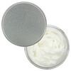Petal Fresh, восстанавливающее масло для тела, гибискус и папайя, 237мл, (8унций)