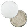 Petal Fresh, Smoothing Body Scrub, Coconut, 16 oz (473 ml)