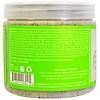 Petal Fresh, Pure, Argan Oil & Shea Body Scrub, 16 oz (473 ml)
