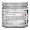 Petal Fresh, Pure, Reviving Body Scrub, Argan Oil & Shea, 16 oz (473 ml)