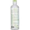 Petal Fresh, Pure, SuperFoods, Damage Control Shampoo, Kale, Omega 3 & Keratin, 12 fl oz (355 ml)
