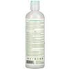 Petal Fresh, SuperFoods, Get Drenched Shampoo, Coconut Milk, Vitamin E & Almond Oil, 12 fl oz (355 ml)