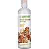 Petal Fresh, SuperFoods, Smooth Operator Shampoo, Shea Butter, Vitamin B6 & Argan Oil, 12 fl oz (355 ml)