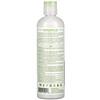 Petal Fresh, SuperFoods, Damage Control Conditioner, Kale, Omega 3 & Keratin, 12 fl oz (355 ml)