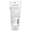 Petal Fresh, Botanicals, Age Defying Facial Clay Masque, Aloe & Pomegranate, 7 fl oz (200 ml)