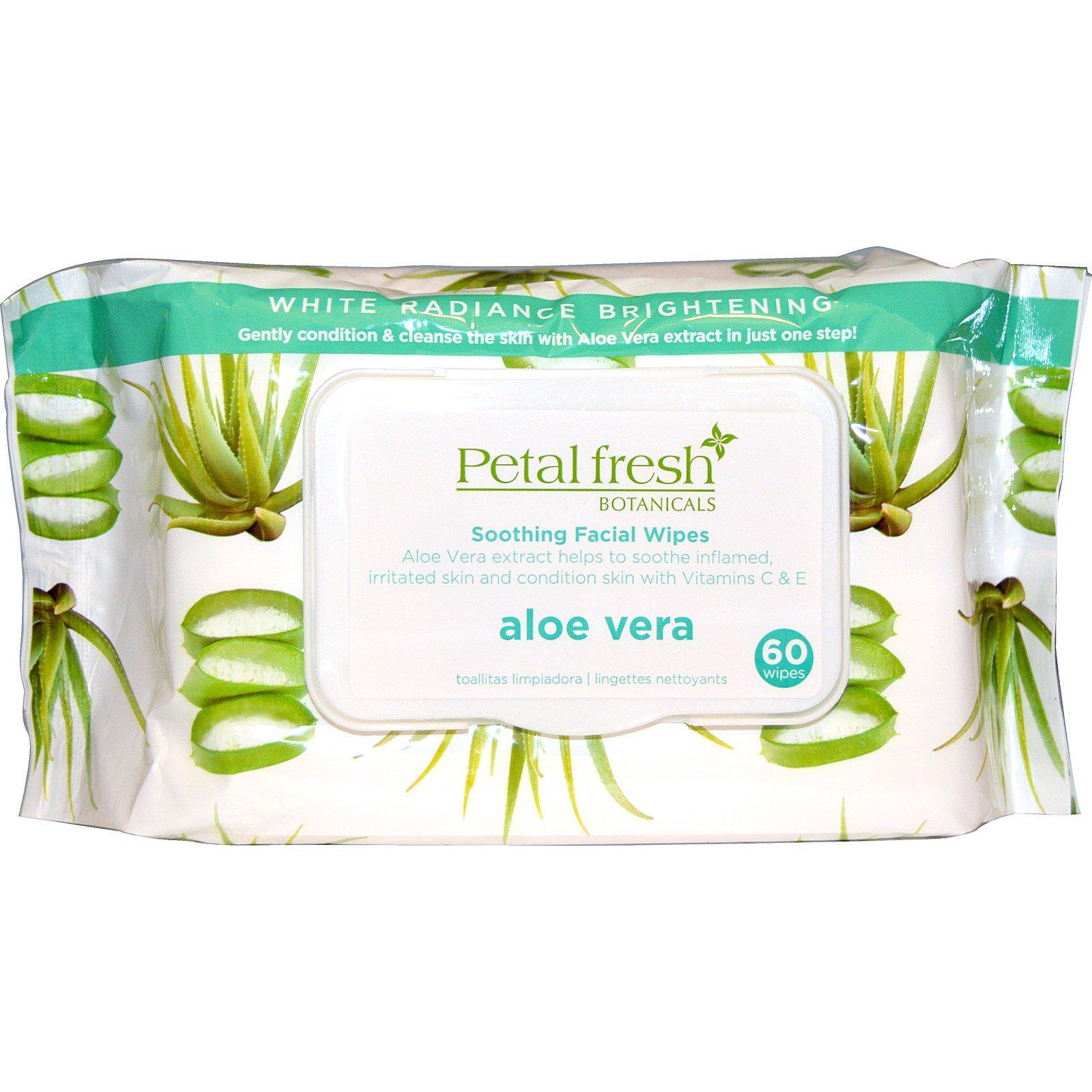 sunmark - Vaginal Yeast Treatment - 1% Strength Cream - 1 Each - 1.5 oz. Tube - McK
