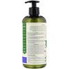 Petal Fresh, Pure, Soothing Bath & Shower Gel, Lavender, 16 fl oz (475 ml)