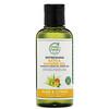 Petal Fresh, Pure, освежающий гель для ванны и душа, алоэ и цитрус, 90мл (3жидк.унции)