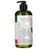 Petal Fresh, Pure, gel douche et bain purifiant, rose et chèvrefeuille, 475 ml (16 oz)